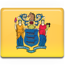New Jersey-flag